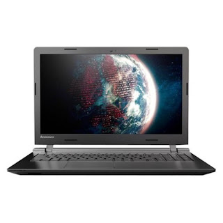 Lenovo ThinkPad T520 Driver Download