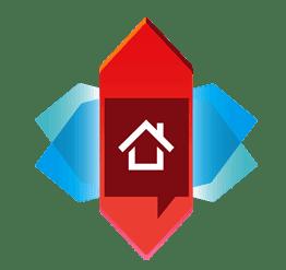 nova launcher 2018