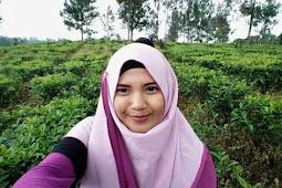 Kisah Nyata, Meskipun Sempat Diusir Oleh Orangtua, Namun Cinta Kepada Islam Memantapkan Hati Perempuan Ini