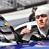 TOUGHBUILT será patrocinador de NextGen Motorsports y de Juan Manuel González en la NASCAR K&N Pro Series East