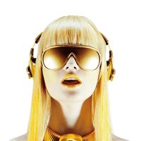 CYBER DIVA - Vocaloid Voicebank