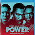 Power: The Complete Fifth Season Releasing on Blu-Ray, and DVD 5/14