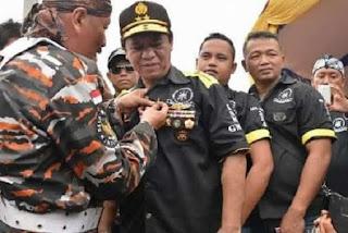 Tak Hanya FPI, Komisi III DPR juga Minta Kapolda Jabar Dicopot Karena Menyalahi Aturan