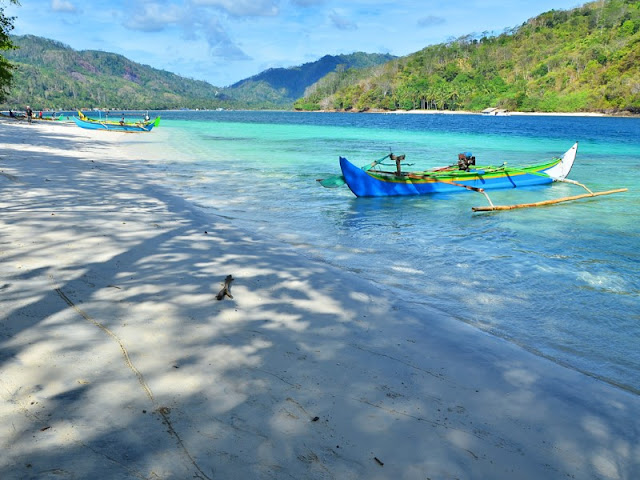 8 Destinasi Wisata Populer Untuk Keluarga di Kepulauan Riau