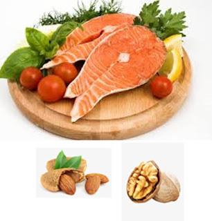 alimentos-com-omega3