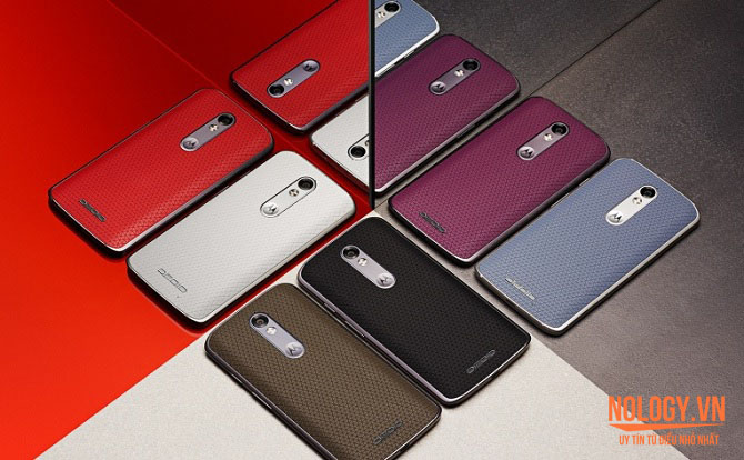 DROID TURBO 2 like new giá rẻ