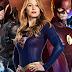CW renova 7 séries de uma vez! Vem conferir!