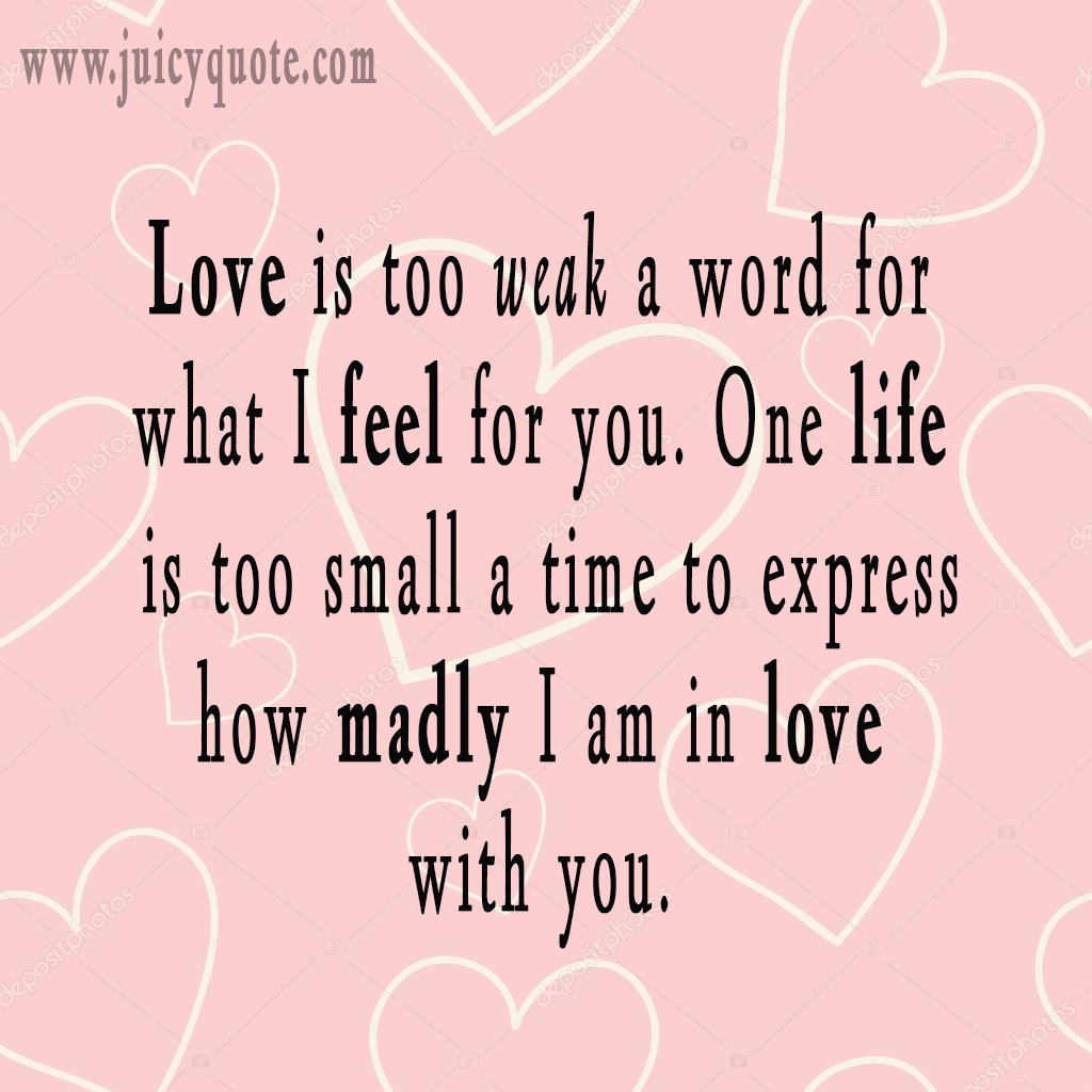 Love Quotes For Wife Best Love Quotes For You Wife Photos  Valentine Gift Ideas