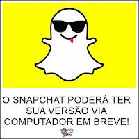 Snapchat-tera-versao-web-em-breve