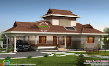 2200 Sq Ft. House Plans for Homes