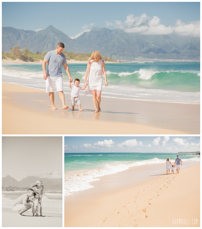 Maui family photogaphers