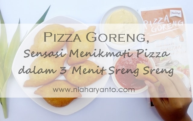 pizza-goreng1