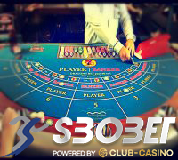 Luxury Bet at Gclub guarantee freshness. GCLUB-CASINO-82-200x180