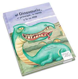 http://elblogdellingua1.blogspot.com.es/2017/03/un-cuentu-con-dinosauriu.html