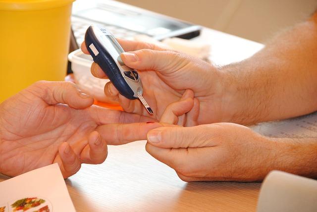 Qu'est-ce que l'insulinorésistance et comment peut-on la traiter ?