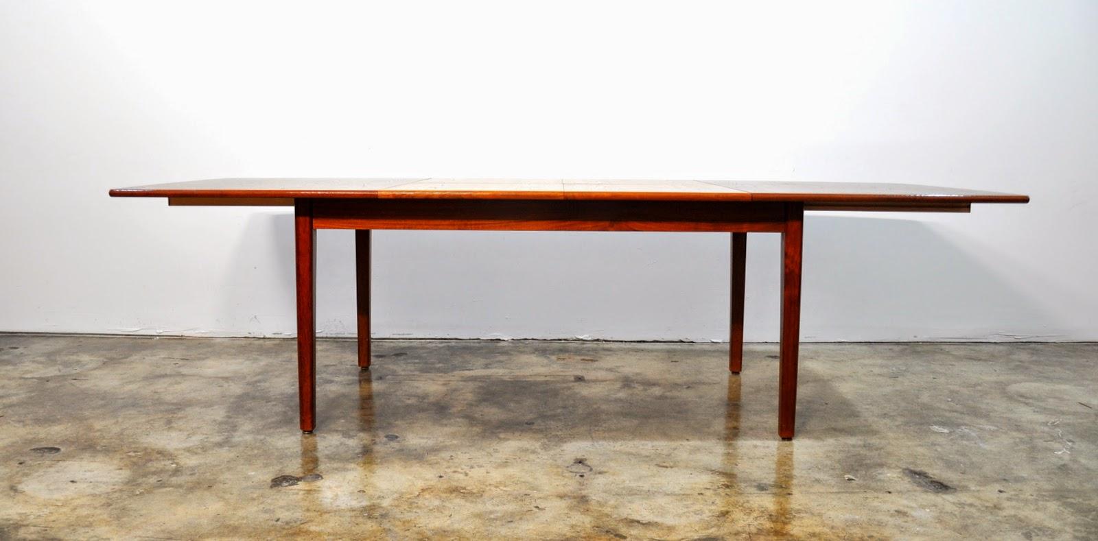 SELECT MODERN Falster Teak Expandable Dining Table : FalsterTeakDiningTable4 from midcenturymoderndesignfinds.blogspot.com size 1600 x 789 jpeg 145kB