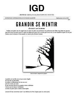 http://denisheudre.free.fr/pdf/IGD02_Dec16.pdf