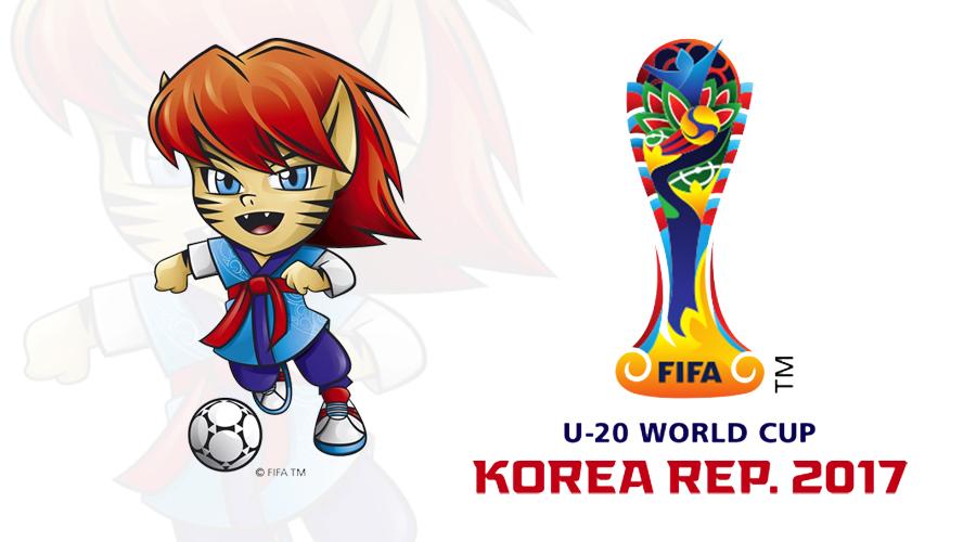 guida stadi mondiali under20 corea del sud italia calendario