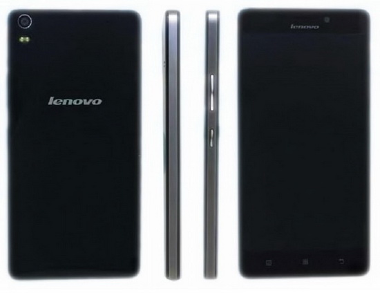 Download latest Android Lollipop 5 0 2 stock firmware for Lenovo