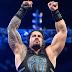 Roman Reigns pode estar sofrendo heel turn em breve