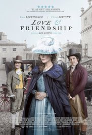 Love & Friendship (2016) Subtitle Indonesia