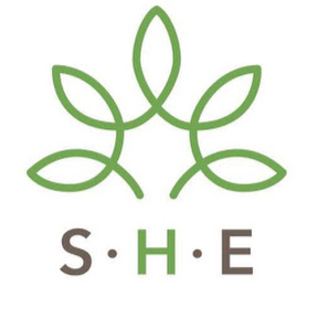 Schools for Health in Europe Network Foundation (SHE)