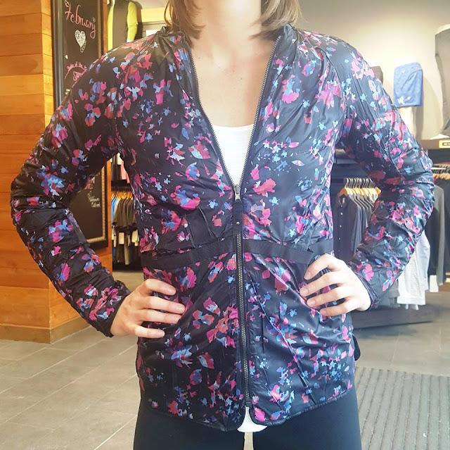 lululemon helluvit-jacket