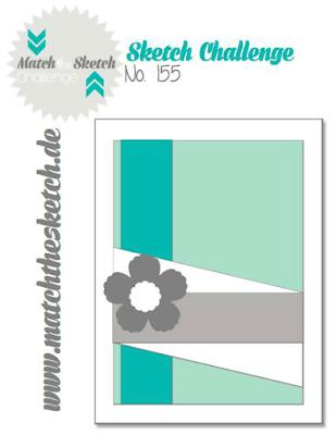 mts_challenge