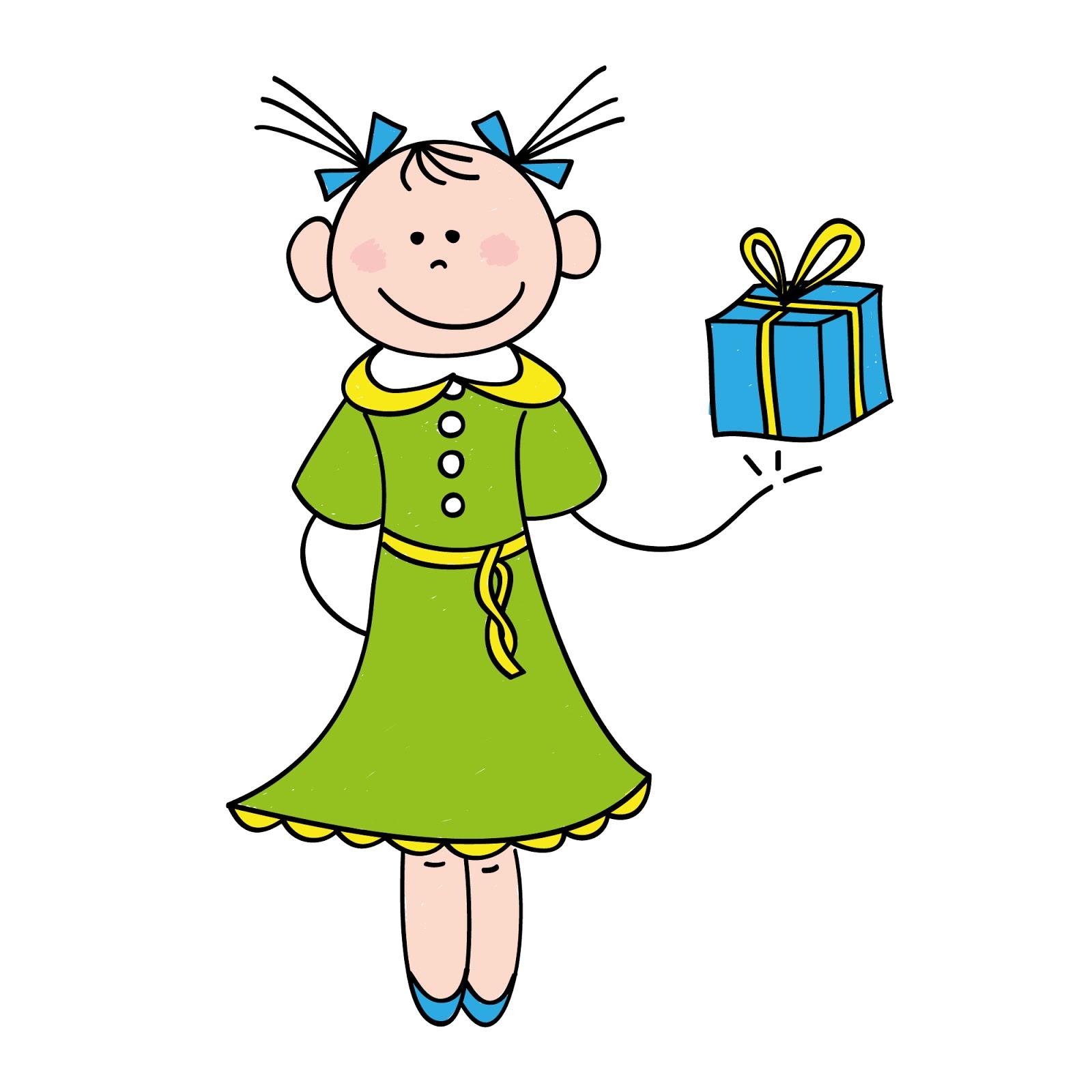 Ako podporiť maloobchodný predaj v čase Vianoc?