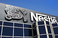 lowongan kerja Nestle Indonesia , karir Nestle Indonesia , lowongan kerja Nestle Indonesia , lowongan kerja desember 2016