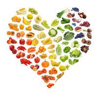 fenntartható, kíméletes, tudatos, egészség, táplálkozás, környezetbarát, eco, zöld,