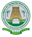 TNJFU Chennai Recruitment 2018 Technician Post
