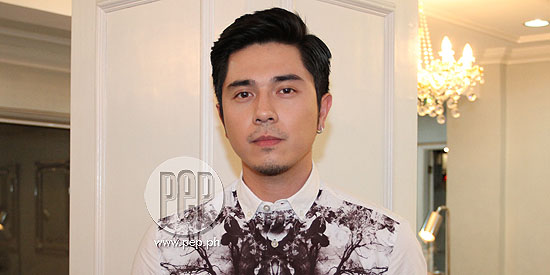 Paulo Avelino gives advice to Enrique Gil for his recent controversy!
