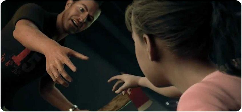 Trailer Dead Island