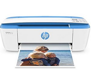 hp-deskjet-3758-printer-driver-download