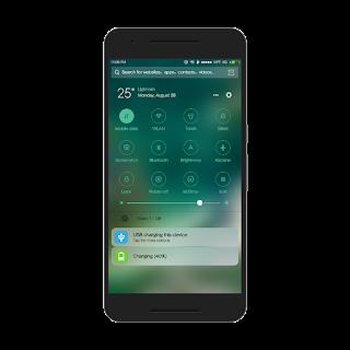 Perfect iOS 10.2