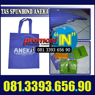 Order Tas Souvenir Ulang Tahun Murah Surabaya