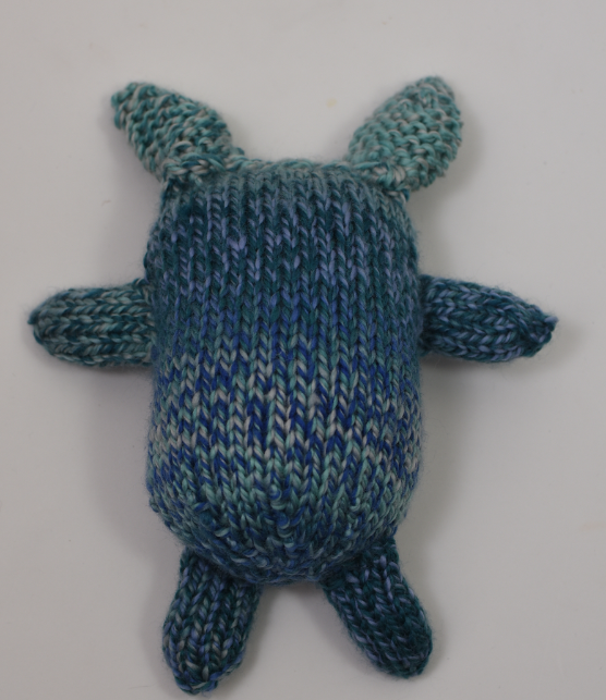 Abbreviation Kfb In Knitting : Cascade yarns