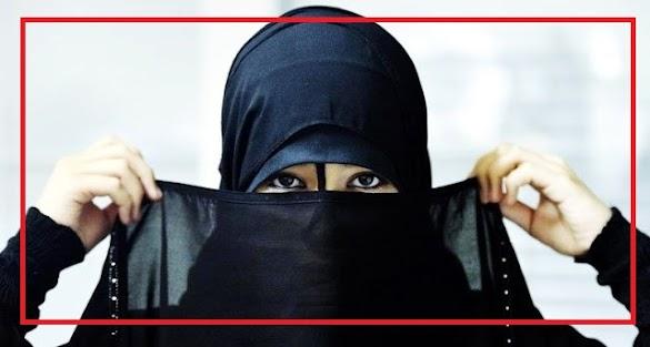 Diculik dan Mau Diperkosa, Si Wanita Minta Izin Shalat, Terjadilah Peristiwa Tak Terduga