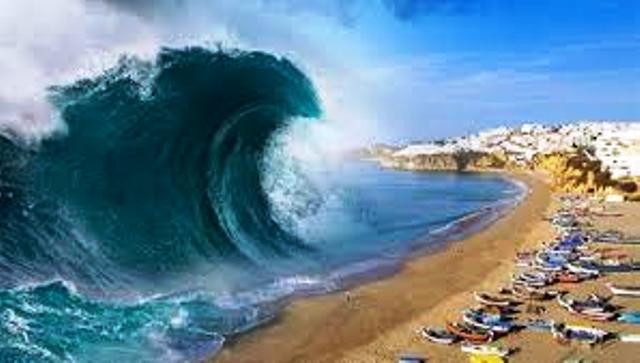 Hafiz Alquran di Sungai Limau Bertekad Selamatkan Bumi dari Musibah dan Bencana