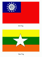 Profil Anggota Asean
