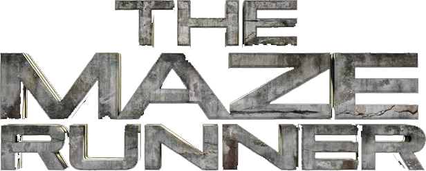 The Maze Runner Labyrinth 1st Phase Minecraft Project