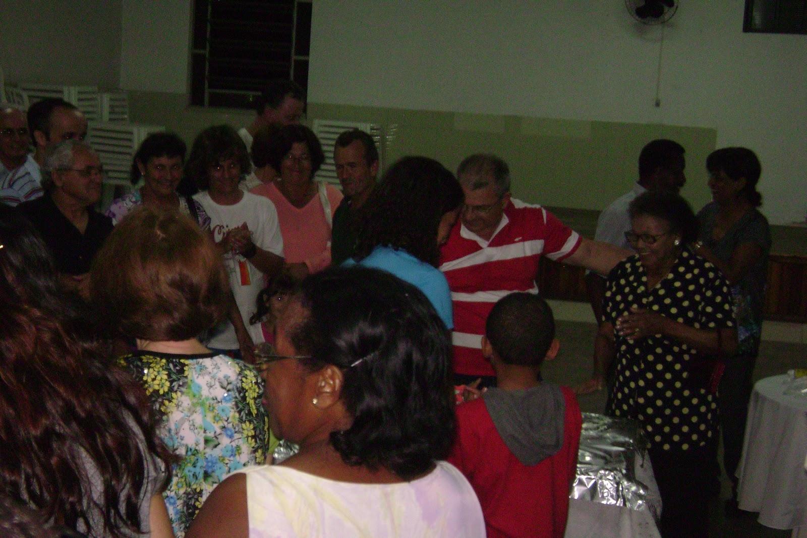 NOVENA APARECIDA SENHORA BAIXAR CD 2011 DE NOSSA