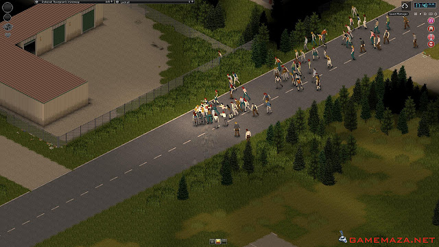 Project-Zomboid-Free-Download