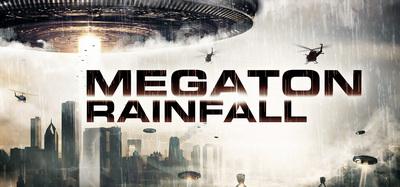 megaton-rainfall-pc-cover-www.ovagames.com