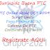 BuxInside Una Buena PTC | Grupo2021-Tu Dinero Gratis