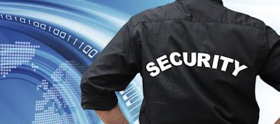 Ζητείται άμεσα προσωπικό ασφαλείας για ΜΟΝΙΜΗ ΕΡΓΑΣΙΑ σε ΠΡΕΒΕΖΑ, ΗΓΟΥΜΕΝΙΤΣΑ, ΙΩΑΝΝΙΝΑ, ΑΡΤΑ