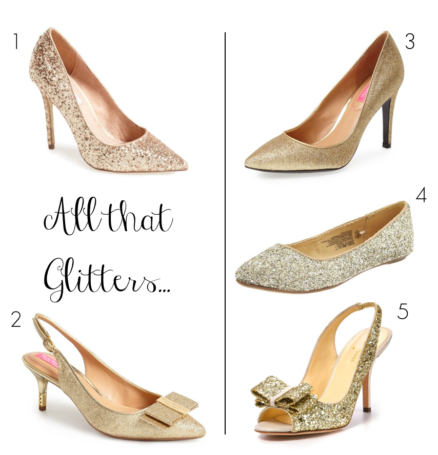 glitter-heels-gold-pumps-holiday-shoes