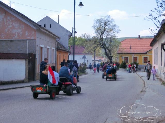 хюгге, рустик, блоги о жизни за границей, ваби саби, о жизни в венгрии, праздники в Венгрии