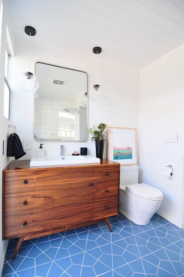 43+ Outstanding Bathroom You Must Know